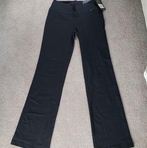 Nike Classic Fit Pants
